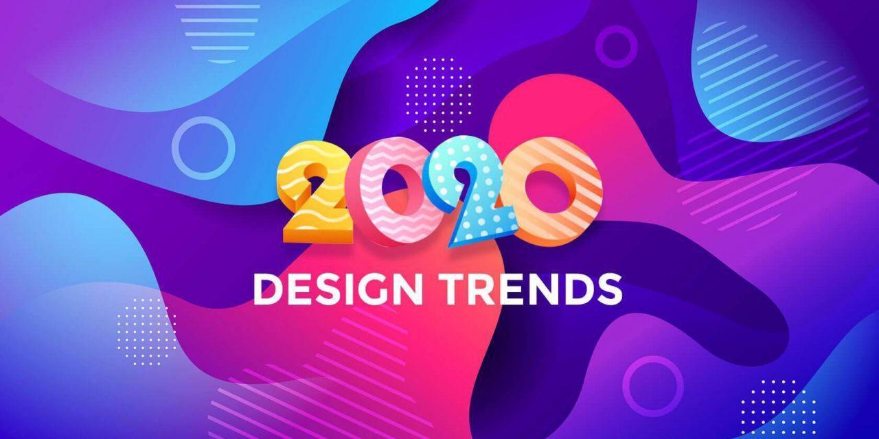 https://deba.vn/wp-content/uploads/2019/12/Graphic-Design-Retainer-20201-1280x640.jpg