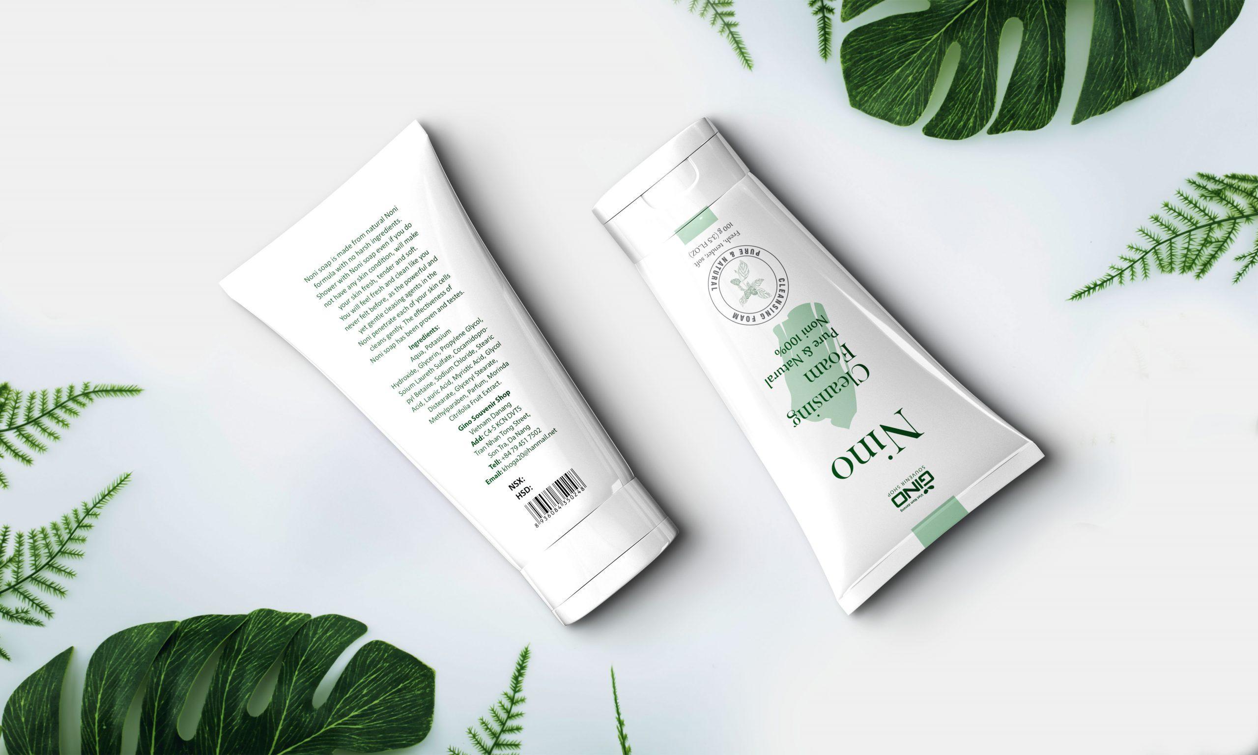 Free-Cosmetics-Cream-Tube-PSD-Mockup