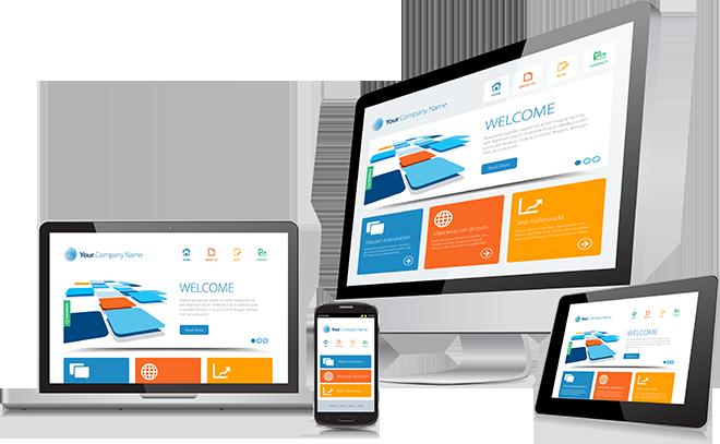 website-design-durban1